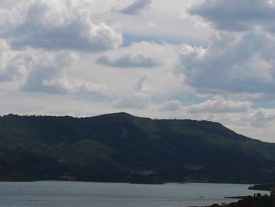 Lake Nighthourse.jpg