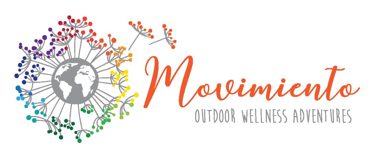 movimiento new logo